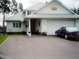 Photo of the Ninth Avenue Guest House bed & breakfast