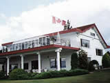 Photo of the Marina View B&B bed & breakfast