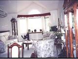 Photo of the Alexandria House B&B