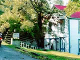 Photo of the Breezy Bay Bed & Breakfast camping