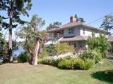 Photo of the Waterfront Bed & Breakfast Inn / Artist Studio motel