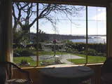 Photo of the Vista Bay Guest House bed & breakfast