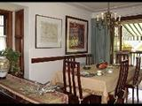 Photo of the Tudor Cottage Bed and Breakfast