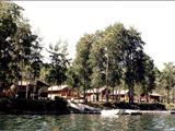 Photo of the Kokanee Bay Fishing Resort