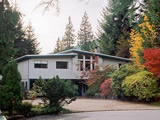 Photo of the Anne's Mountain View Bed and Breakfast camping