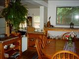 Photo of the Kodiak Ranch B&B