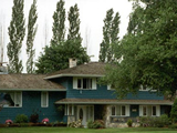 Photo of the Sunny Shuswap B&B bed & breakfast
