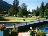 Photo of the Sunny Shuswap B&B