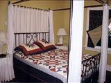 Photo of the Coventry Cottage 