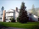 Photo of the Country Elegance Bed & Breakfast