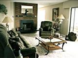Photo of the Annie's Place B & B Suite