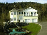 Photo of the Bay View Chateau B&B Resort motel