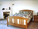 Photo of the Nanaimo House Ocean View Bed & Breakfast