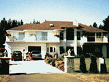 Photo of the Oceanveiw Bed and Breakfast bed & breakfast