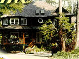 Photo of the Gull Cottage Bed & Breakfast camping
