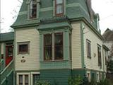 Photo of the The Mansard House B&B