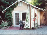 Photo of the IvyCot B&B bed & breakfast