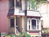 Photo of the Marie's Victoria B & B