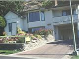 Photo of the Montcalm Garden Bed & Breakfast