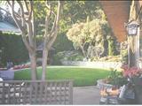 Photo of the Montcalm Garden Bed & Breakfast