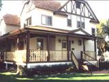 Photo of the Joyce House B&B