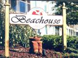 Photo of the Beachouse Bed & Breakfast and Lakeside Suites