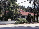 Photo of the Red Roof B&B motel