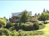Photo of the Valleyview B&B