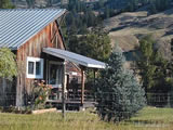 Photo of the Kettle Country Bed & Breakfast camping