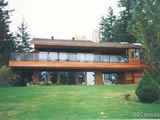 Photo of the Lakeview Bed and Breakfast camping