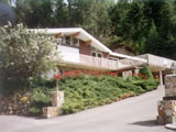 Photo of the Maralee Lakeside B&B camping