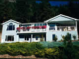 Photo of the Okanagan Lakeview B&B motel