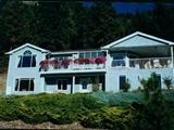 Photo of the Okanagan Lakeview B&B