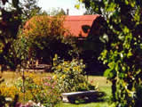 Photo of the Emery's Mountain View Bed & Breakfast camping