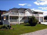 Photo of the Invermere Point of View Bed & Breakfast