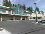 Photo of the Ramada Inn & Conference Centre motel