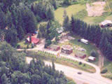 Photo of the ViewPoint RV Park & Cottages camping