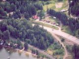 Photo of the ViewPoint RV Park & Cottages
