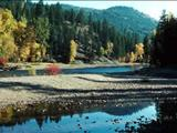 Photo of the Kettle River Recreation Area