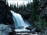 Photo of the Kakwa Provincial Park & Protected Area