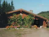 Photo of the Becker Lake Guest Ranch bed & breakfast
