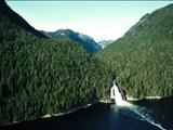 Photo of the Fiordland Recreation Area