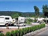 Photo of the Holiday Park RV & Condo Resort