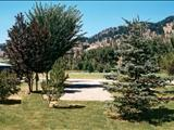 Photo of the Kettle River RV Park