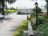 Photo of the Wild Duck Motel & RV Park camping