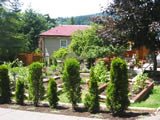Photo of the Eliza Point Bed and Breakfast by the Sea bed & breakfast