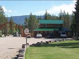 Photo of the Caravans West RV Resort Ltd.