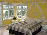 Photo of the Sooke Ocean View Bed & Breakfast