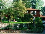 Photo of the Cedar Shade Bed and Breakfast