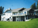 Photo of the A Great Escape Bed & Breakfast bed & breakfast